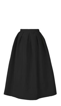 SilkFaille_RRESIF52237_Black_Skirt_7