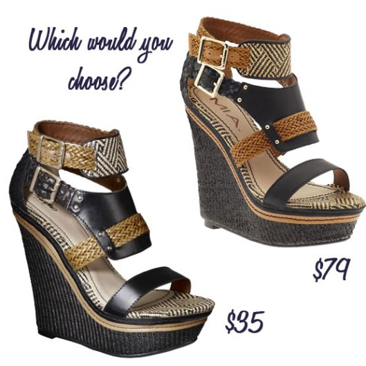 Which-shoes-would-you-choos