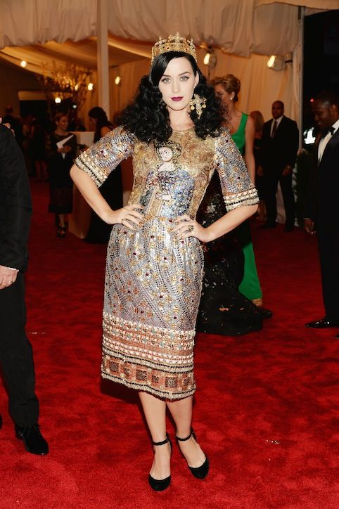 met-gala-katy-perry-h724