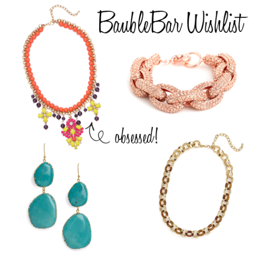 Bauble-Bar-Wishlist