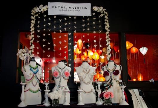 Rachel M. Jewelry