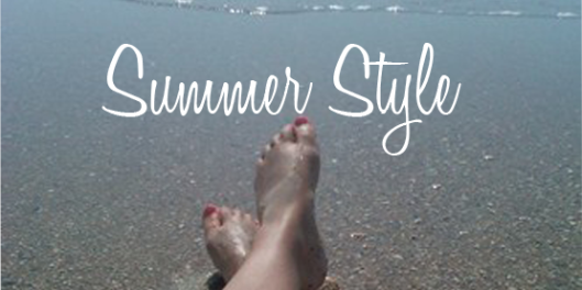 Summer-Style-Graphic