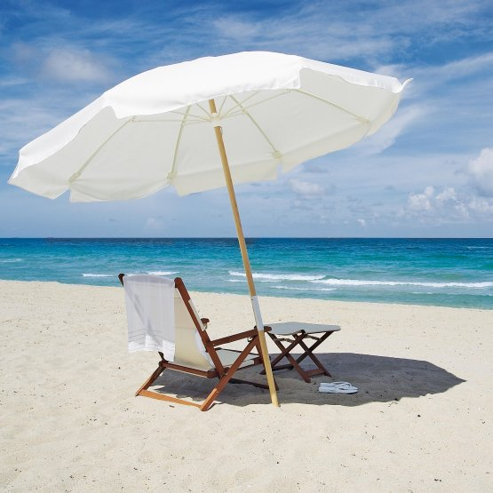 wooden_beach_umbrella-1