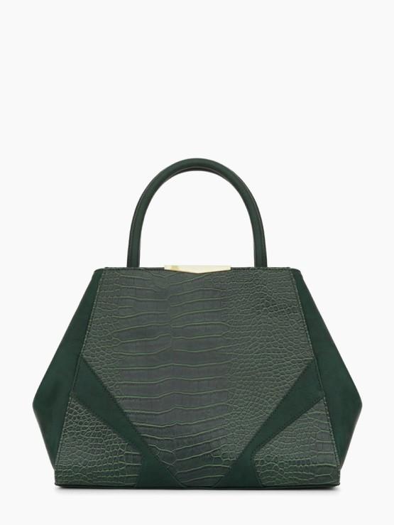 Adeline-Satchel-Green_1024x1024