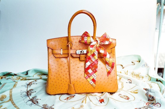 Hermes_Ostrich_Birkin_Bag