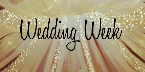 Wedding-Week-Header