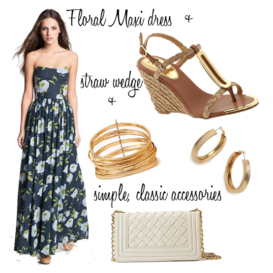 What To Wear To A Wedding Charm Ing City Style
