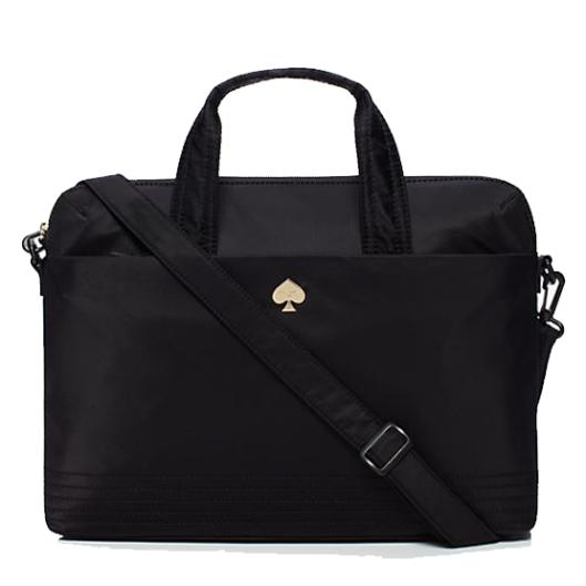 Kate-Spade-Computer-Bag
