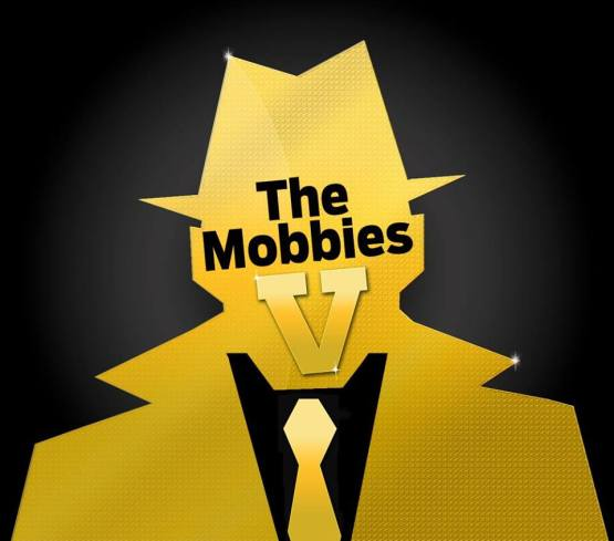 The Mobbies 2013