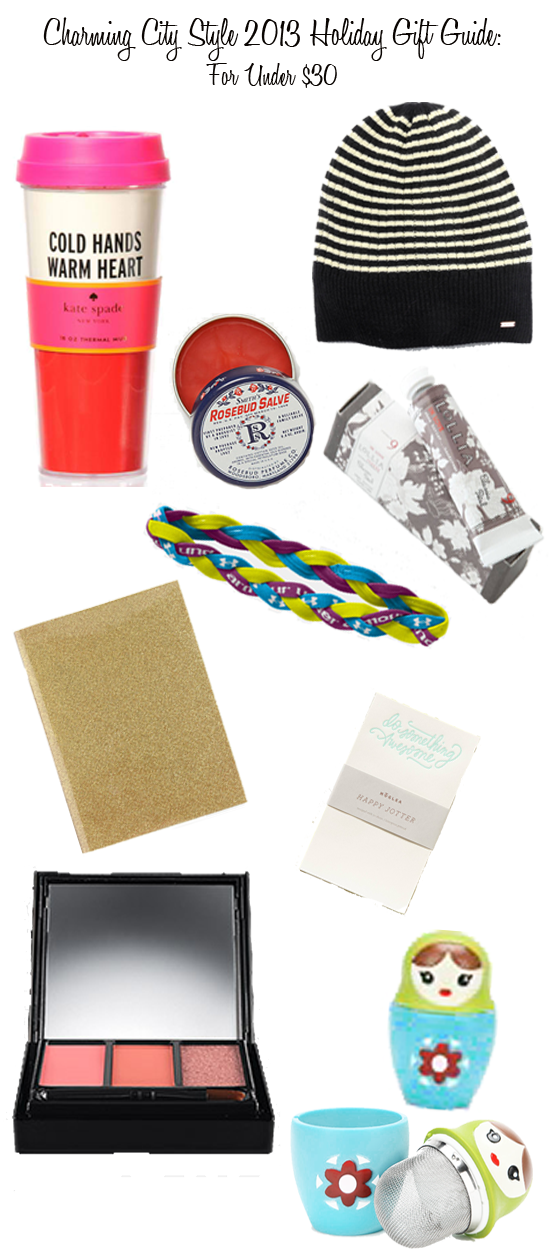 Under-30-gift-guide