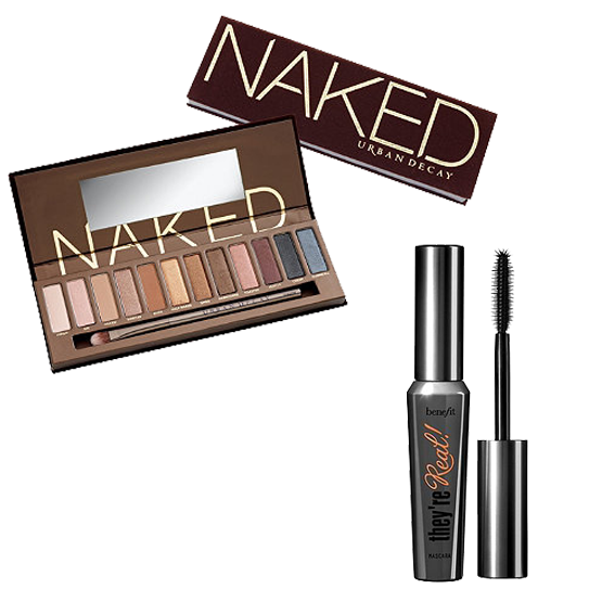Naked-Palette-and-Benefit-M