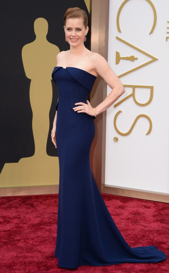 rs_634x1024-140302155018-634-amy-adams-oscars.ls.3214