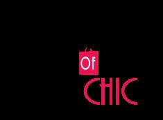 Boulevard of Chic