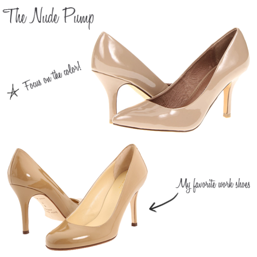 The-Nude-Pump